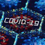 CGTN:una encuesta mundial online muestra que el rastreo de los orígenes de la COVID-19 está politizado