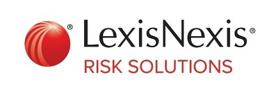 LexisNexis Risk Solutions