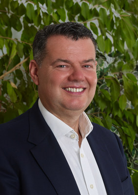 Richard Knight will head up the new division of the Global Leader Group.